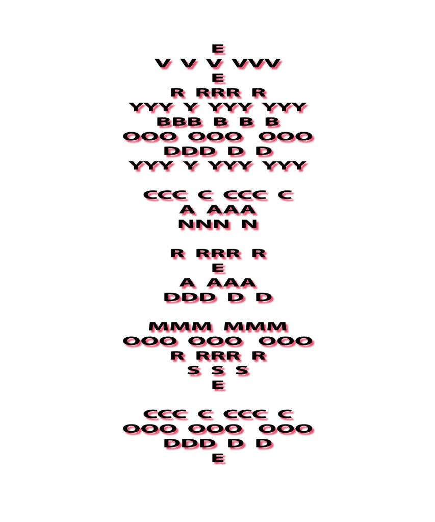 Codex Creations | Arthur Willemse