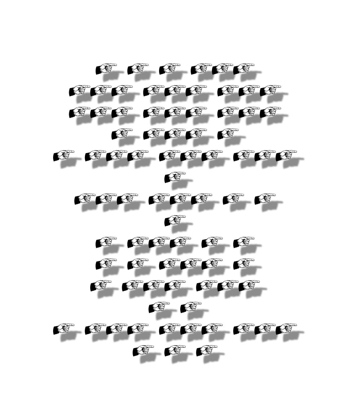 Codex Creations   Arthur Willemse